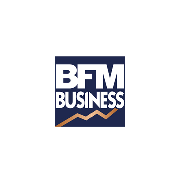 Bfm Business : invité, Namastrip